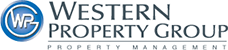 Western  Property  Group  Logo